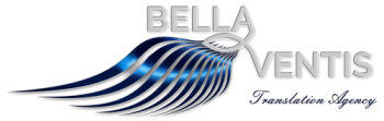 Bella Ventis